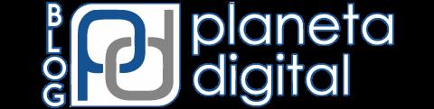Blog Planeta Digital TI