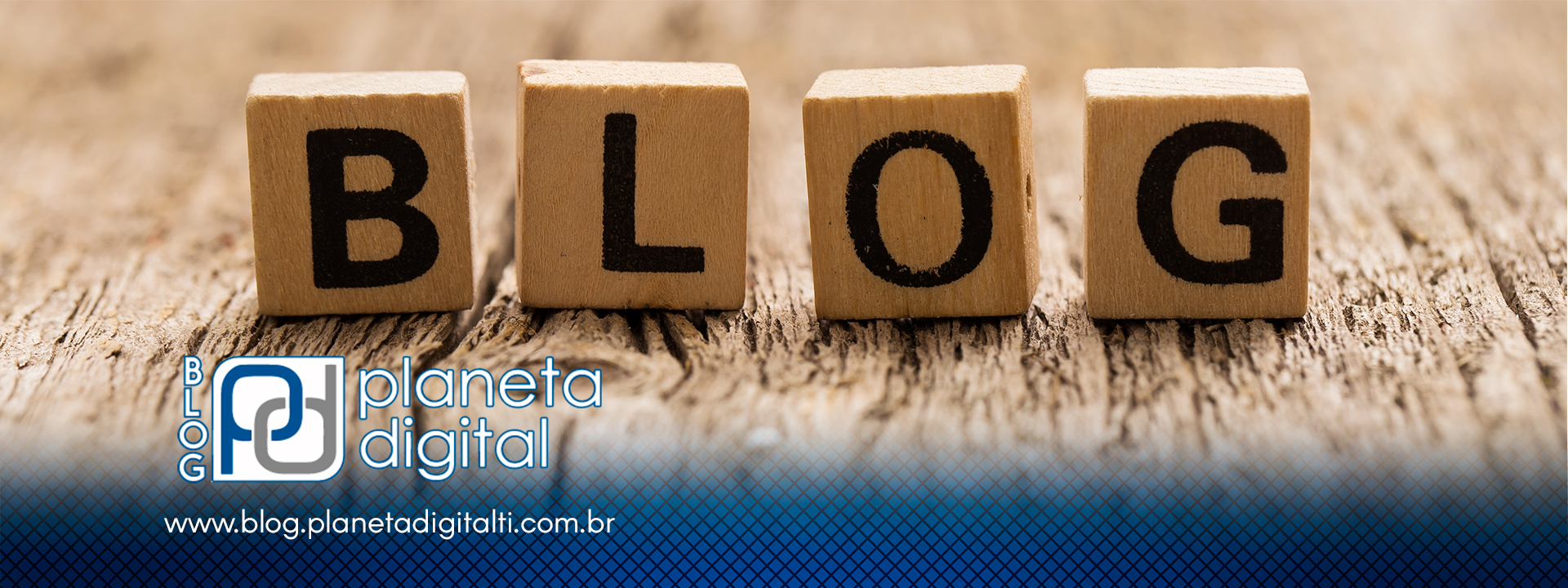 Blog-Planeta_Digital_TI-bg1