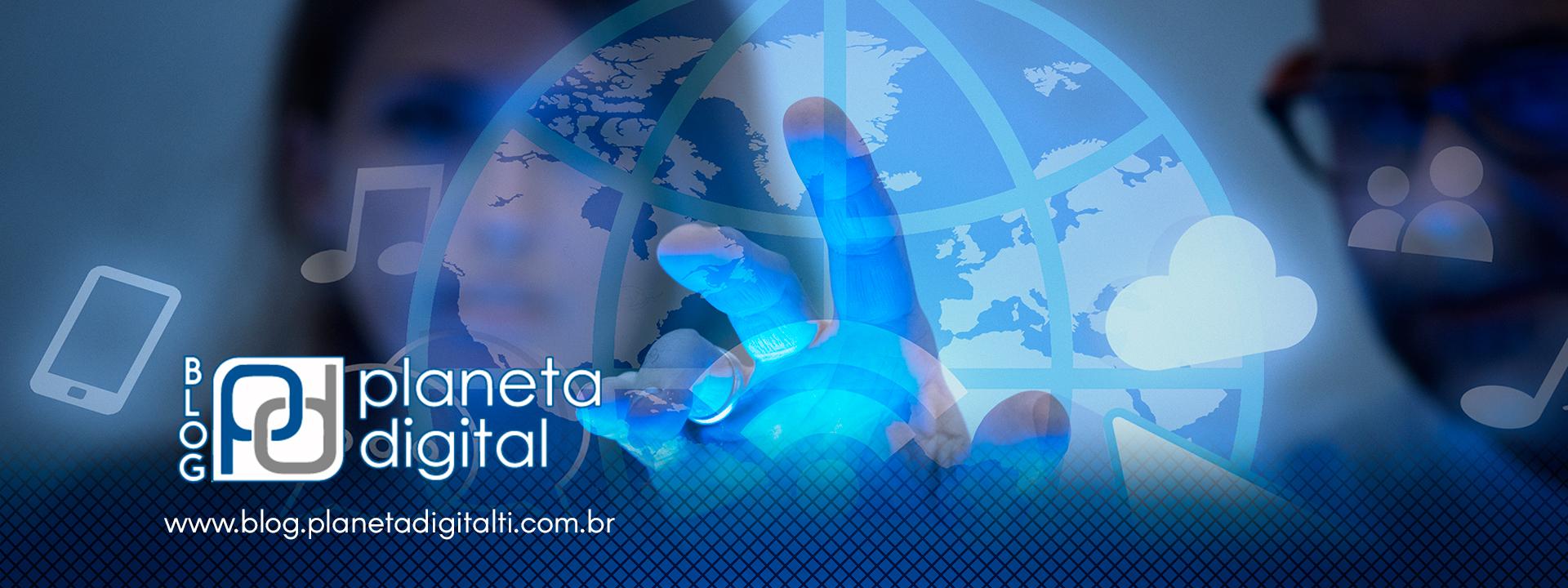 Blog-Planeta_Digital_TI-bg2